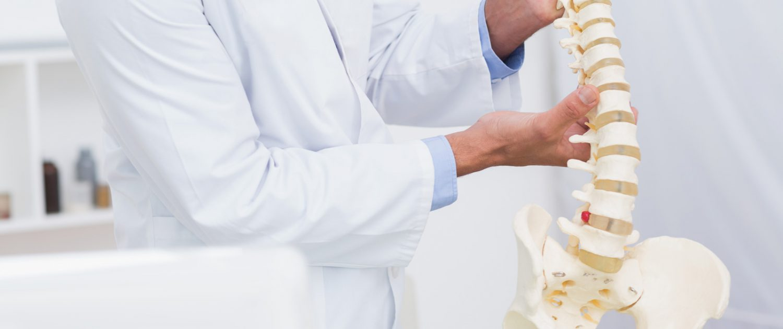 Orthopädie Unfallchirugie Saarbrücken
