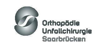 Orthopädie - Unfallchirurgie Saarbrücken
