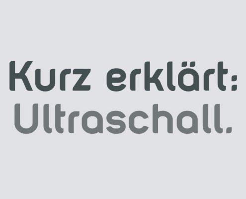 Ihr Orthopäde in Saarbrücken klärt auf.